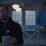 Avatar: il creatore del font Papyrus commenta lo sketch di Ryan Gosling del Saturday Night Live