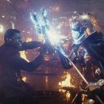 Star Wars: Gli Ultimi Jedi, le nuove foto ufficiali del film di Rian Johnson!