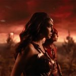 Wonder Woman e Justice League: la grande anteprima all'Arcadia di Melzo con BadTaste.it!