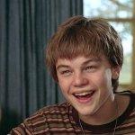 Hocus Pocus: Leonardo DiCaprio partecipò ai provini per il ruolo di Max