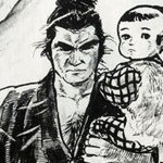 Lone Wolf and Cub: lo sceneggiatore di Se7en per l'adattamento del manga di Kazuo Koike e Goseki Kojima