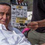 Loro: il film di Paolo Sorrentino su Berlusconi verrà presentato a Cannes, sarà diviso in due parti da due ore?