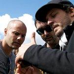 Ride: finite le riprese del nuovo film scritto dai registi di Mine