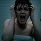 New Mutants: due brevi e intriganti promo per il cinecomic di Josh Boone