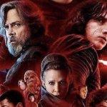 Star Wars: Gli Ultimi Jedi, Rian Johnson torna a parlare del futuro di uno dei protagonisti