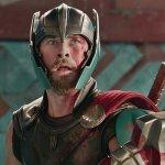 Thor: Ragnarok, la recensione