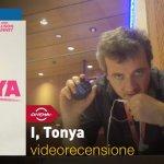 Roma 2017: I, Tonya, la videorecensione e il podcast