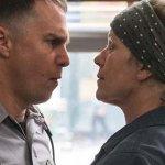 Bad Movie – Tre Manifesti A Ebbing, Missouri, di Martin McDonagh
