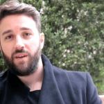 EXCL – Francesco Ebbasta ci parla di Addio Fottuti Musi Verdi