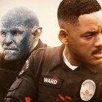 """Bright: i dirigenti di Netflix sulle recensioni negative: """"Non ci preoccupano perché il pubblico ha gradito"""""""