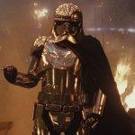 Star Wars: Gli Ultimi Jedi, il sound design del film al centro di una nuova featurette