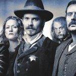 Deadwood: il film ha ufficialmente il via libera, le riprese inizieranno ad ottobre