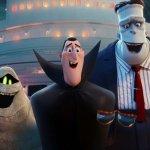 Hotel Transylvania 3: Una Vacanza Mostruosa, ecco il nuovo trailer italiano!