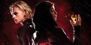 Il Ragazzo Invisibile – Seconda Generazione: ecco il full trailer del film di Gabriele Salvatores