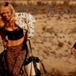 It Stains the Sands Red, la recensione