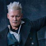 L'Uomo Invisibile: Johhny Depp non sarà il protagonista del film, annunciato il regista!