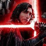 Star Wars: un cinema in Giappone offre due diverse proiezioni a tema incentrate sulla Luce e sul Lato Oscuro