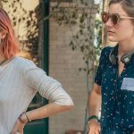 Lady Bird batte il record di recensioni positive su Rotten Tomatoes