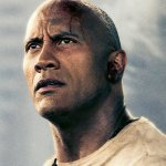 Rampage – Furia Animale: Dwayne Johnson in un nuovo spot esteso!