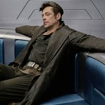 Star Wars: Gli Ultimi Jedi, svelato il significato dietro al nome del personaggio di Benicio Del Toro