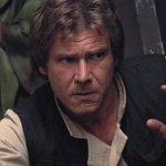 Star Wars: la Lucasfilm voleva realizzare un film su Han Solo ancora prima dell'acquisizione da parte della Disney