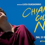 Chiamami col tuo Nome, il trailer italiano del film di Luca Guadagnino