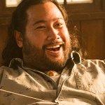 Shazam: Cooper Andrews da The Walking Dead al cinecomic DC