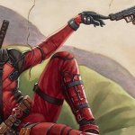 Deadpool: un trailer italiano riepilogativo dei due episodi