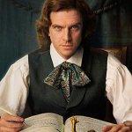 Bad Movie – Dickens: L'uomo Che Inventò Il Natale, di Bharat Nalluri