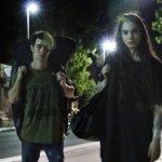 TFF 35 – Don't Forget Me, la recensione