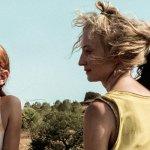 Berlinale 2018 – Annunciati i primi film in concorso. Ci sono Gus Van Sant e Figlia Mia di Laura Bispuri