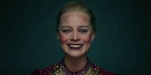 I, Tonya: Margot Robbie è Tonya Harding in una nuova intensa clip