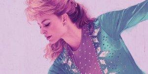Tonya: Margot Robbie nel trailer italiano del film di Craig Gillespie candidato a 3 premi Oscar