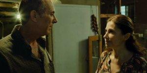 L'Insulto: Lucky Red pubblica tre nuove clip in italiano del film