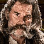 Kurt Russell sarà Babbo Natale in un nuovo film natalizio targato Netflix
