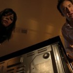 Mom and Dad: Selma Blair e Nicolas Cage protagonisti del primo inquietante trailer
