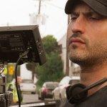 Robert Rodriguez e Max Borenstein lavoreranno insieme al thriller sci-fi Hypnotic