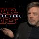 """Mark Hamill: """"Per me è tempo di andare oltre Star Wars"""""""