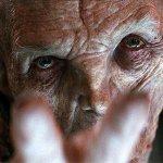 """Star Wars: per Andy Serkis """"potrebbe accadere qualsiasi cosa"""" in merito a un eventuale ritorno di Snoke"""