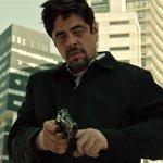 Soldado: ecco l'intenso trailer italiano del film di Stefano Sollima