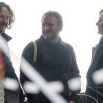 Star Wars: Gli Ultimi Jedi, al SXSW verrà presentato un documentario incentrato su Rian Johnson e il suo film
