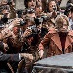 Tutti i Soldi del Mondo: Michelle Williams pagata molto meno di Mark Wahlberg per le riprese aggiuntive, è polemica