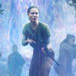 Annientamento: Natalie Portman nel primo poster del nuovo film di Alex Garland