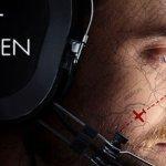 Daniel Radcliffe alle prese con un carico di cocaina nel trailer di Beast of Burden