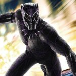 Box-Office USA: Black Panther, in testa venerdì, supera i 451 milioni