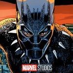 Black Panther: ecco i bicchieri dedicati al supereroe in esclusiva per i cinema Alamo Drafthouse