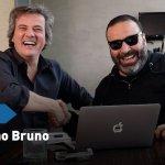 EXCL – Massimiliano Bruno si racconta tra cinema, teatro e rabbia politica