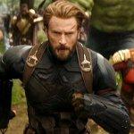 Avengers: Infinity War, i Fratelli Russo su Nomad e il viaggio nel tempo