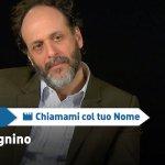 EXCL – Chiamami col tuo Nome, il nostro incontro con Luca Guadagnino