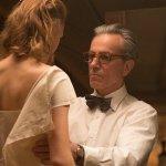 Il Filo Nascosto: Daniel Day-Lewis ha cucito un intero vestito di Balenciaga